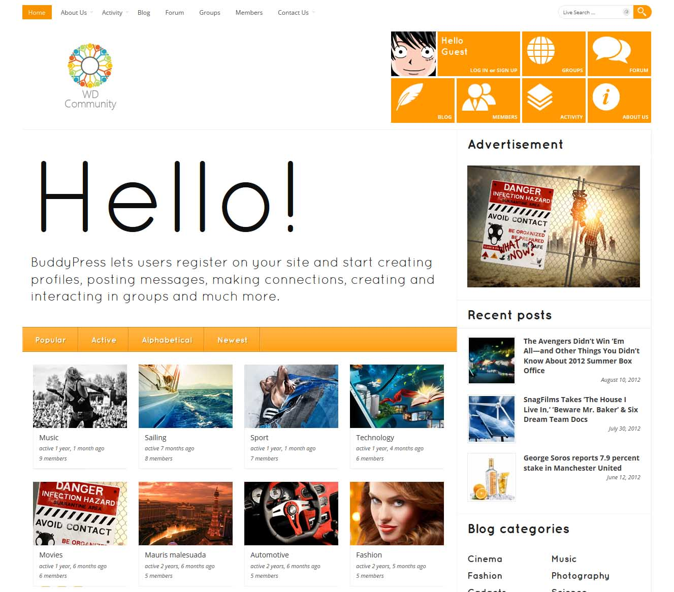 001 - WD-community(Landing-Page-Thumb)