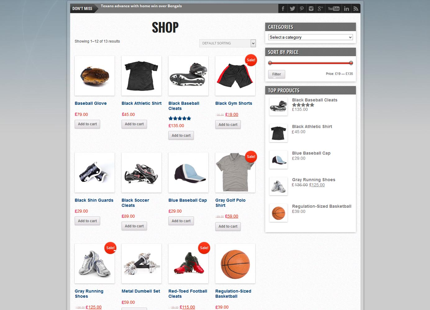 Sports-Day-Shop