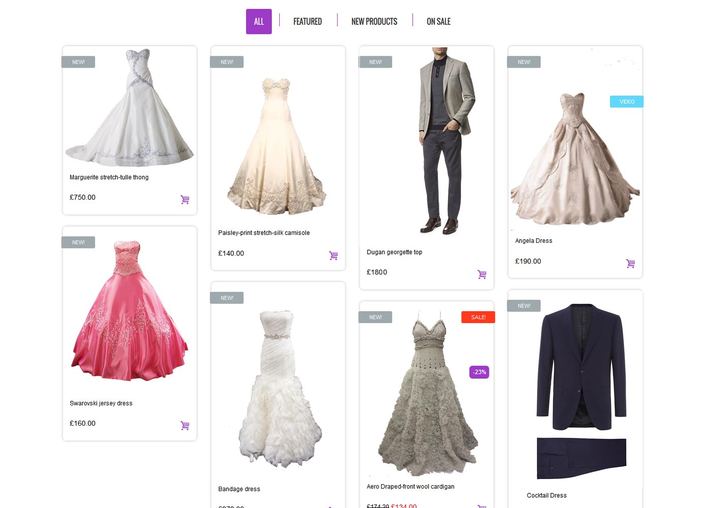 Wedding-Shop-Shop