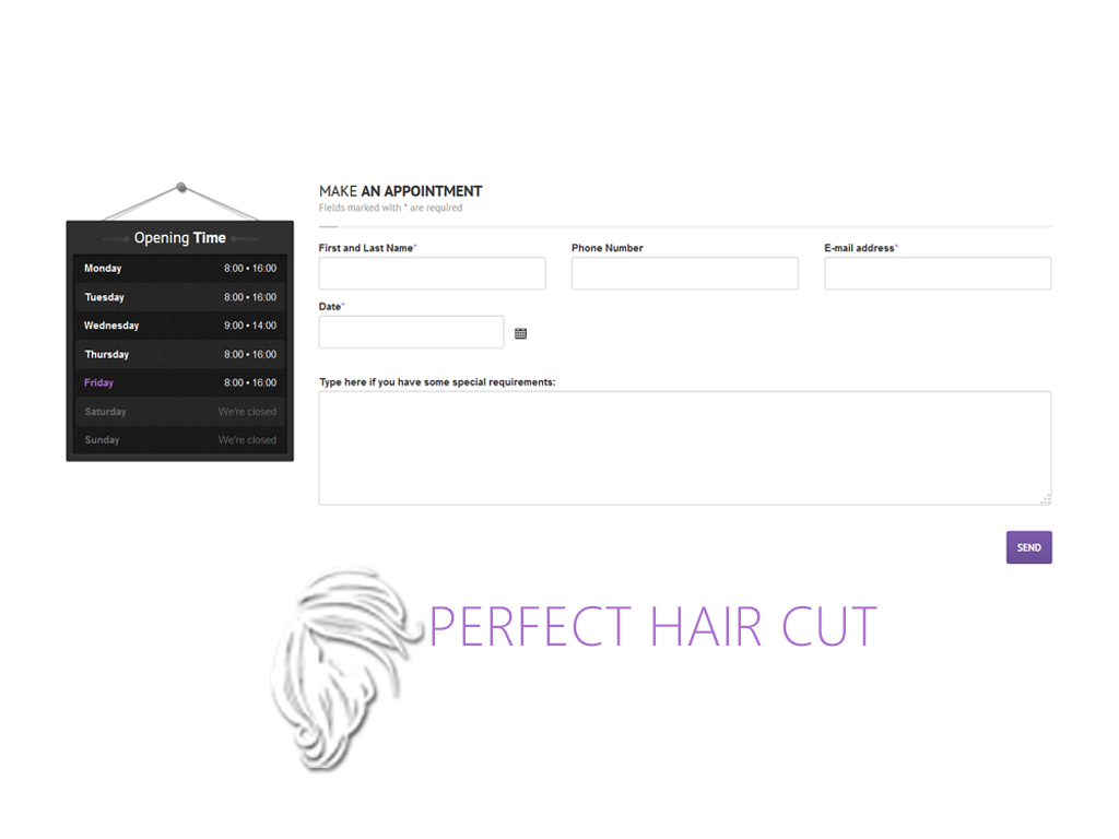 hair-cut-(appointment-page)