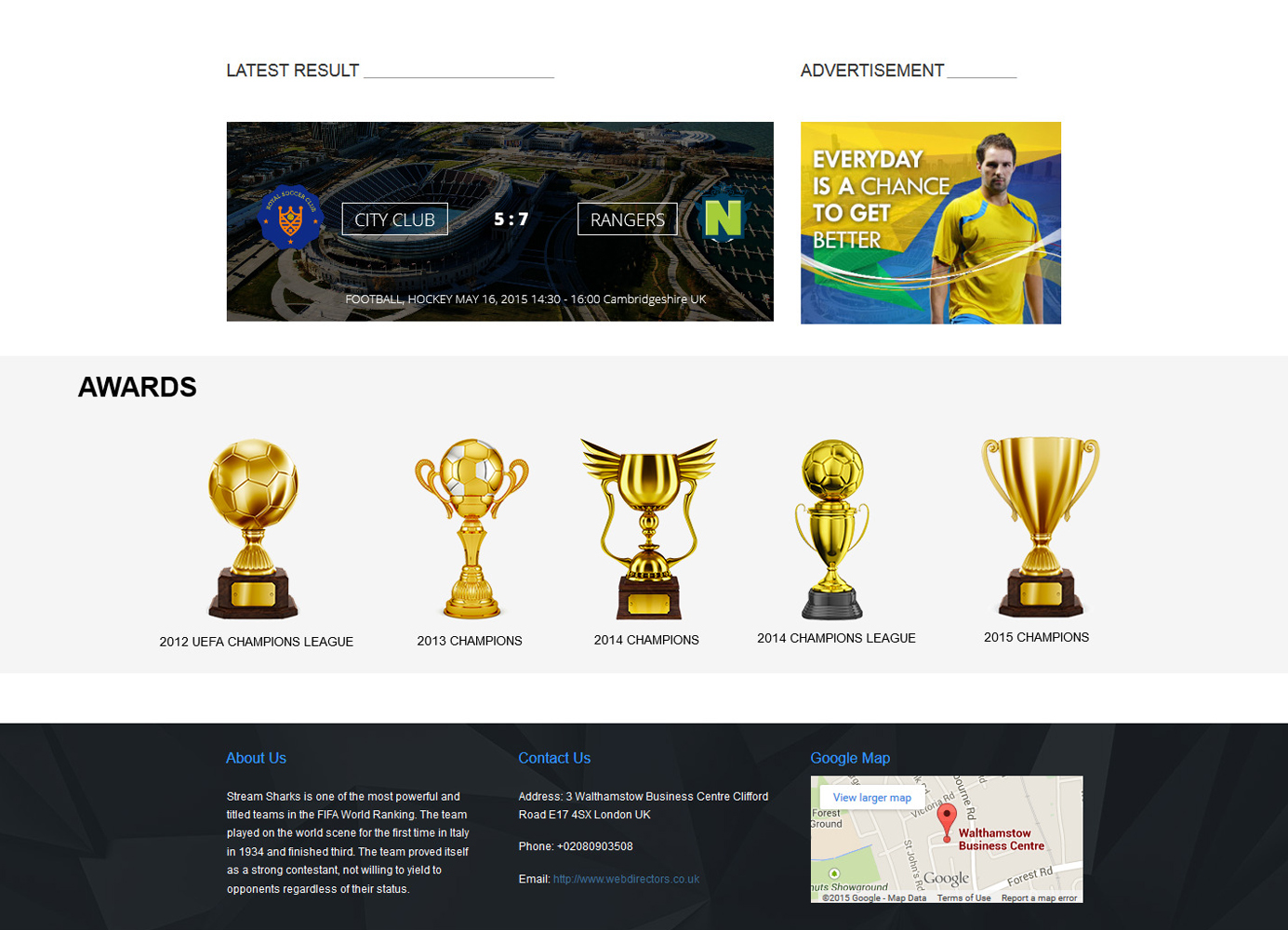 Sports-League-Home-3