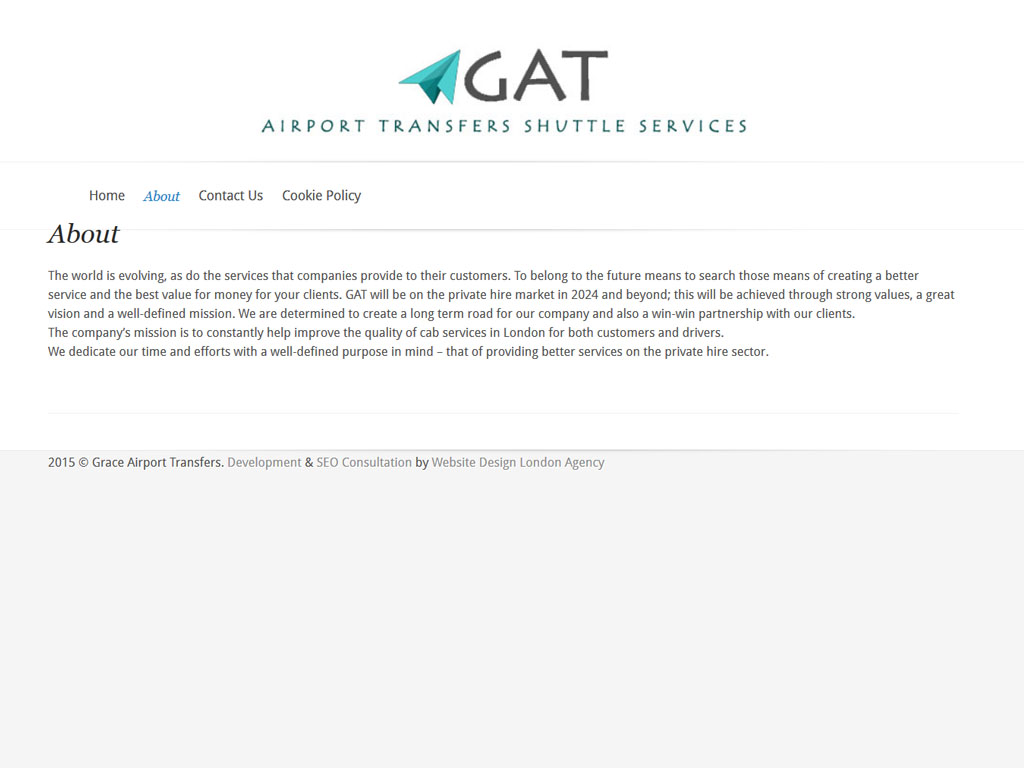 gat-about-page