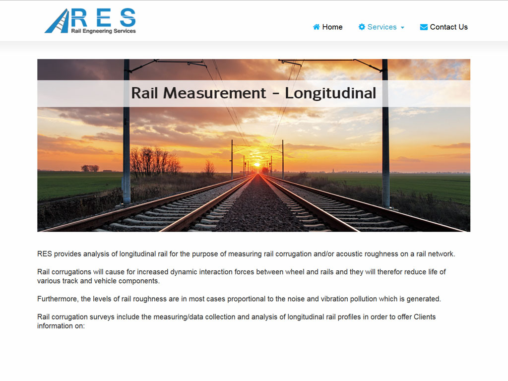 res-services-page