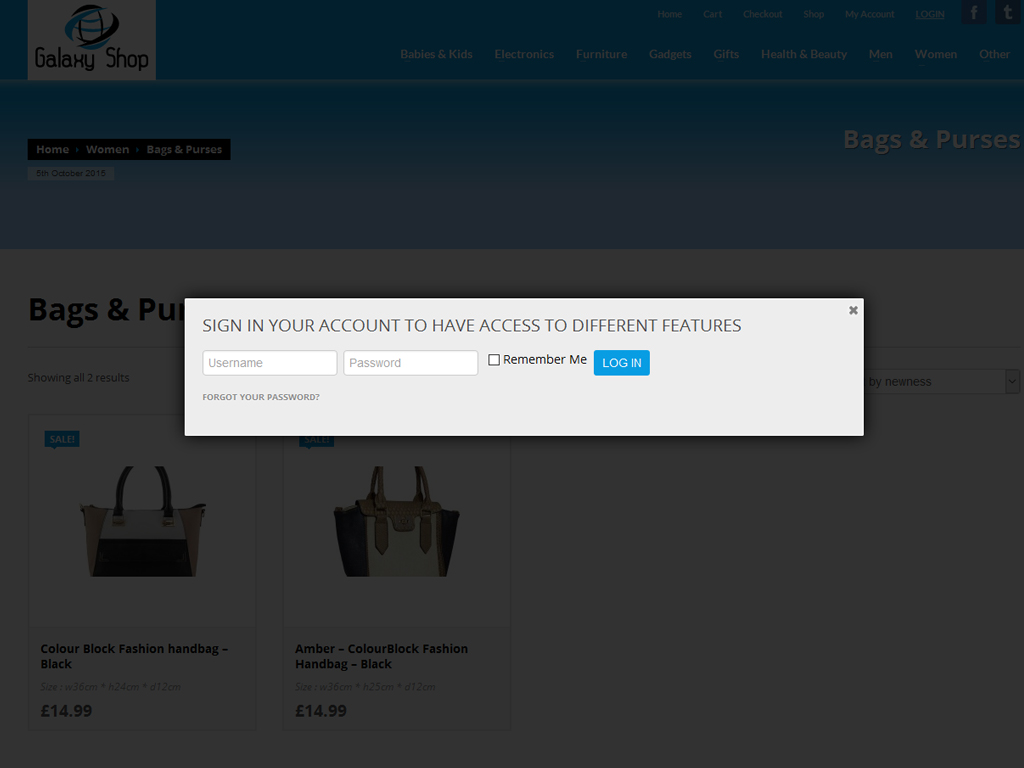thegalaxyshop-uk-account-login-feature-gallery