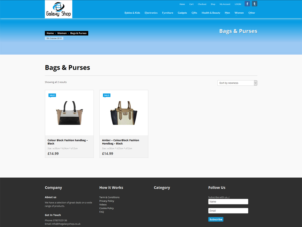 thegalaxyshop-uk-shop-page--bags-purses-gallery