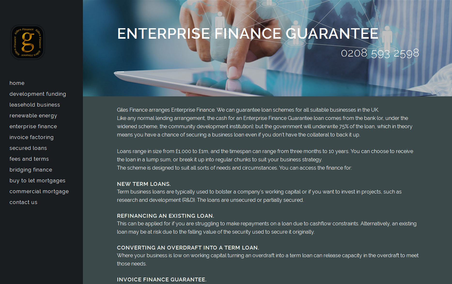 gilesfinance.co.uk-3